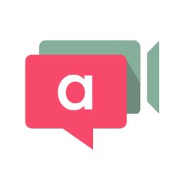 appearin-logo