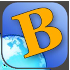 brainnook-logo