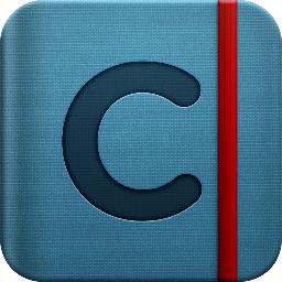 chalkable-logo