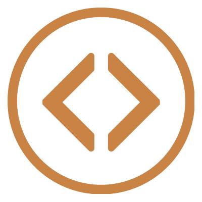 codeschool-logo