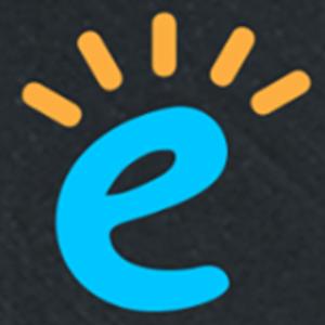 edublogs-logo-new