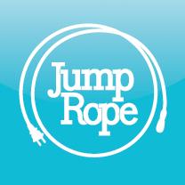 jumprope-logo