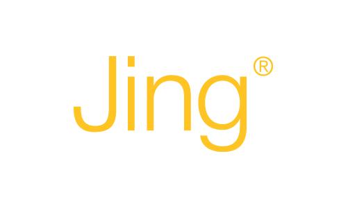 Jing Ednak