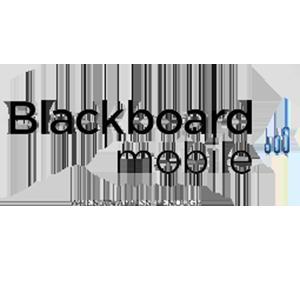 blackboard-mobile