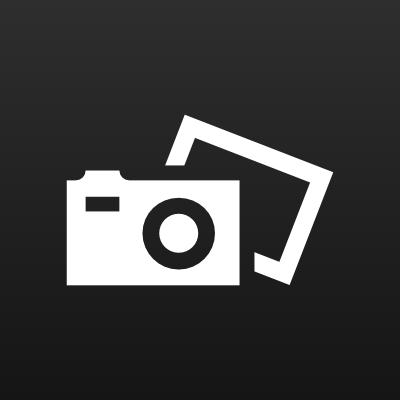 pixabay-logo