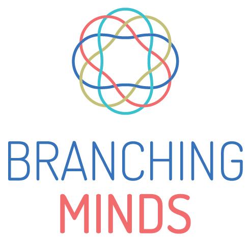 BranchingMinds