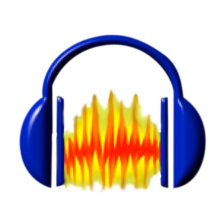 Как скачать песню с audiotools