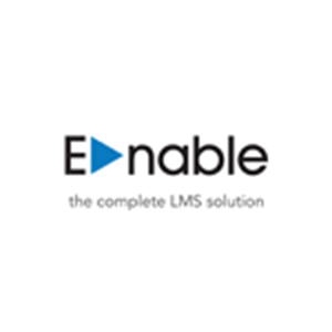 enable-lms