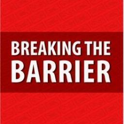 breaking-barrier