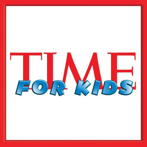 time_for_kids