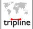 tripline_logo