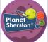 planet_sherston