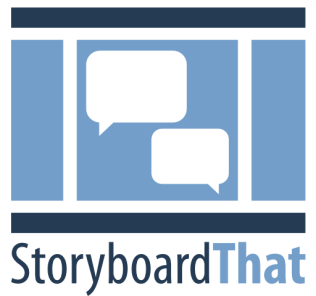Storyboard_that