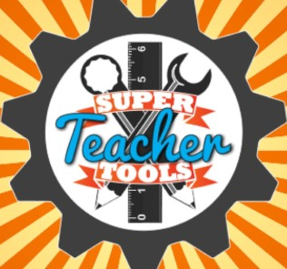 super_teacher_tools