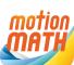 motion math