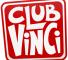 club vinci