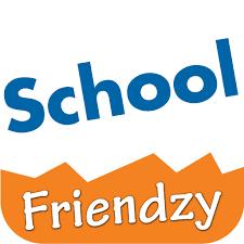 school friendzy